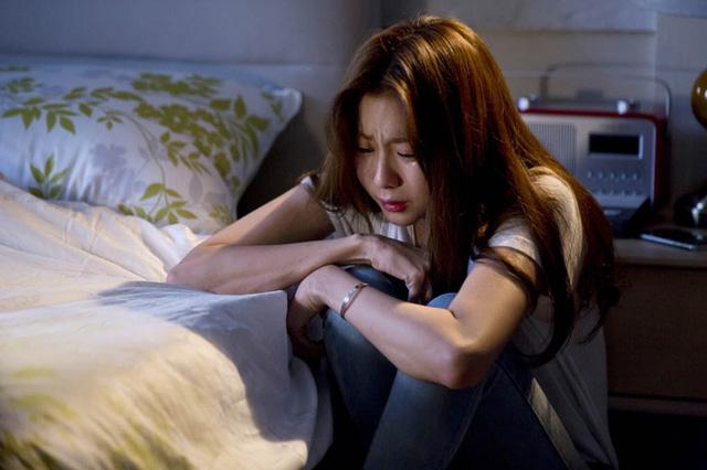 Top 10 câu hỏi hay giúp bạn tự kiểm tra mình có đang bị stress nặng hay không ? 2