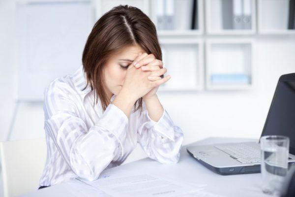 Top 10 câu hỏi hay giúp bạn tự kiểm tra mình có đang bị stress nặng hay không ? 5