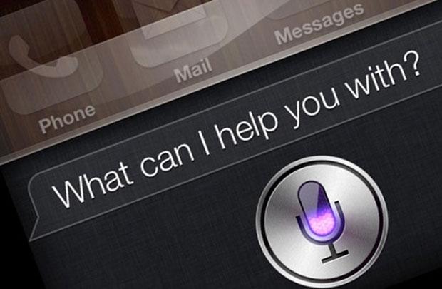 10 tính năng dành riêng cho người dùng smartphone có thể bạn chưa biết ? 1