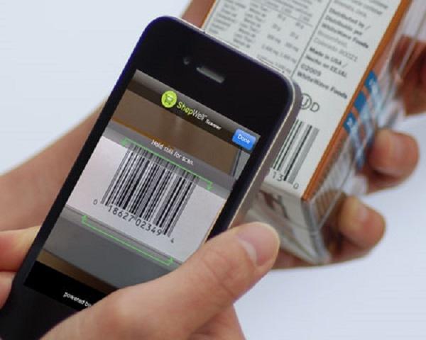 10 tính năng dành riêng cho người dùng smartphone có thể bạn chưa biết ? 10