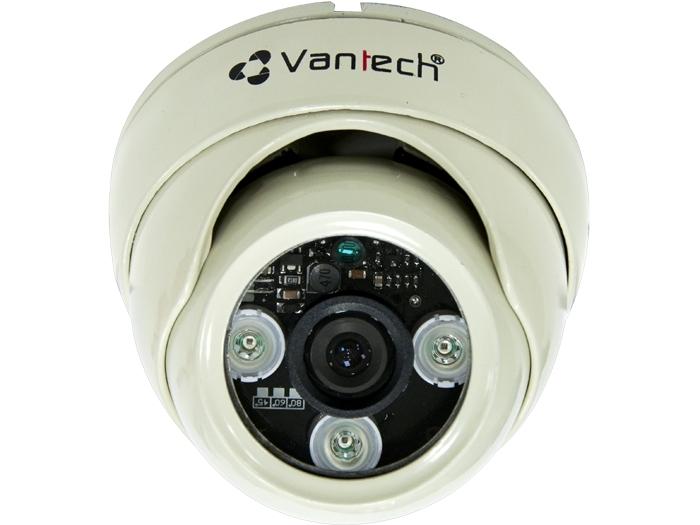 Top 10 công ty phân phối, lắp đặt hệ thống camera quan sát uy tín, đảm bảo chất lượng và giá rẻ nhất tại TP. HCM 12