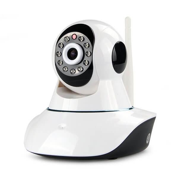 Top 10 công ty phân phối, lắp đặt hệ thống camera quan sát uy tín, đảm bảo chất lượng và giá rẻ nhất tại TP. HCM 10