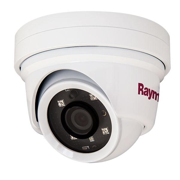 Top 10 công ty phân phối, lắp đặt hệ thống camera quan sát uy tín, đảm bảo chất lượng và giá rẻ nhất tại TP. HCM 9