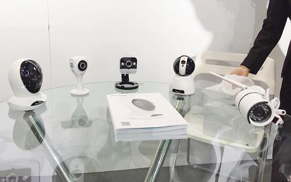 Top 10 công ty phân phối, lắp đặt hệ thống camera quan sát uy tín, đảm bảo chất lượng và giá rẻ nhất tại TP. HCM 6
