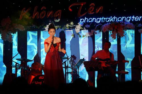 Sài Gòn Về Đêm, Những Điểm Đến Lý Tưởng 13
