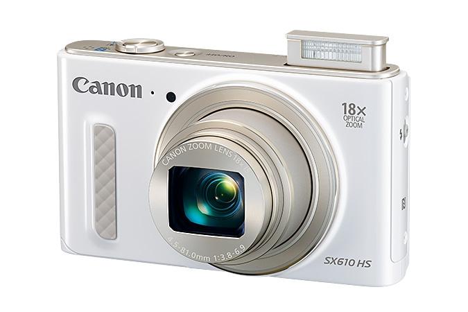 Top 10 máy ảnh kỹ thuật số tốt nhất giá dưới 5 triệu đáng mua nhất 2