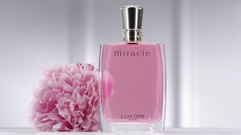 Top 10 chai nước hoa Lancome có mùi hương quyến rũ nhất thế giới 2
