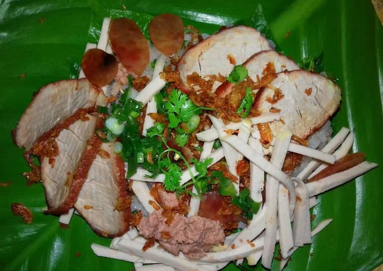 Sài Gòn Về Đêm, Những Điểm Đến Lý Tưởng 80