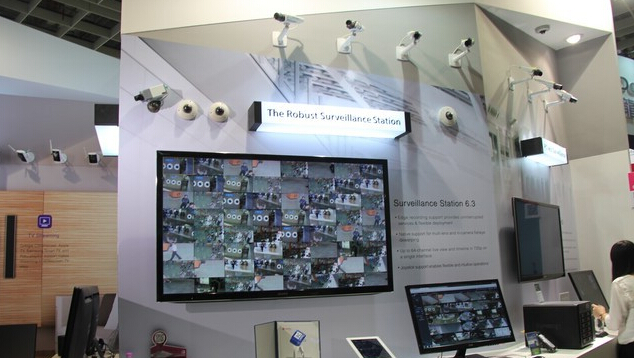 Top 10 công ty phân phối, lắp đặt hệ thống camera quan sát uy tín, đảm bảo chất lượng và giá rẻ nhất tại TP. HCM 1