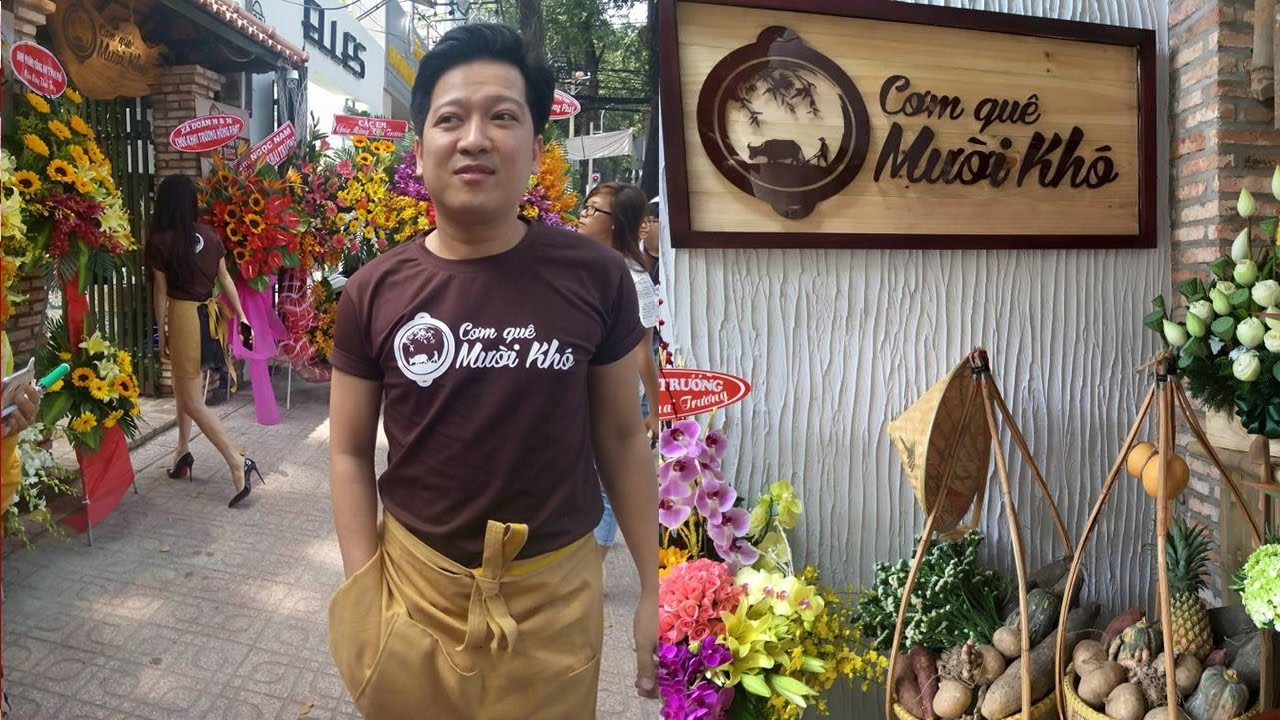 Sài Gòn Về Đêm, Những Điểm Đến Lý Tưởng 91
