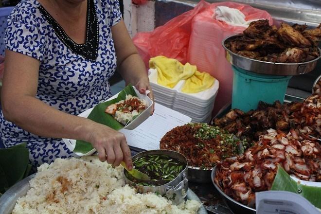 Sài Gòn Về Đêm, Những Điểm Đến Lý Tưởng 81