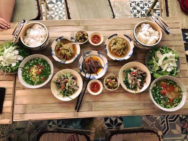 Sài Gòn Về Đêm, Những Điểm Đến Lý Tưởng 92