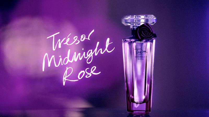 Top 10 chai nước hoa Lancome có mùi hương quyến rũ nhất thế giới 4