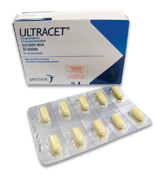 Top 10 loại thuốc Tây Y trị đau đầu nhanh và hiệu quả nhất 4