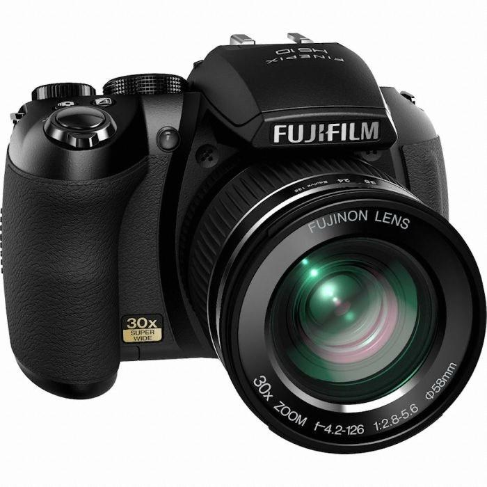 Top 10 máy ảnh kỹ thuật số tốt nhất giá dưới 5 triệu đáng mua nhất 5