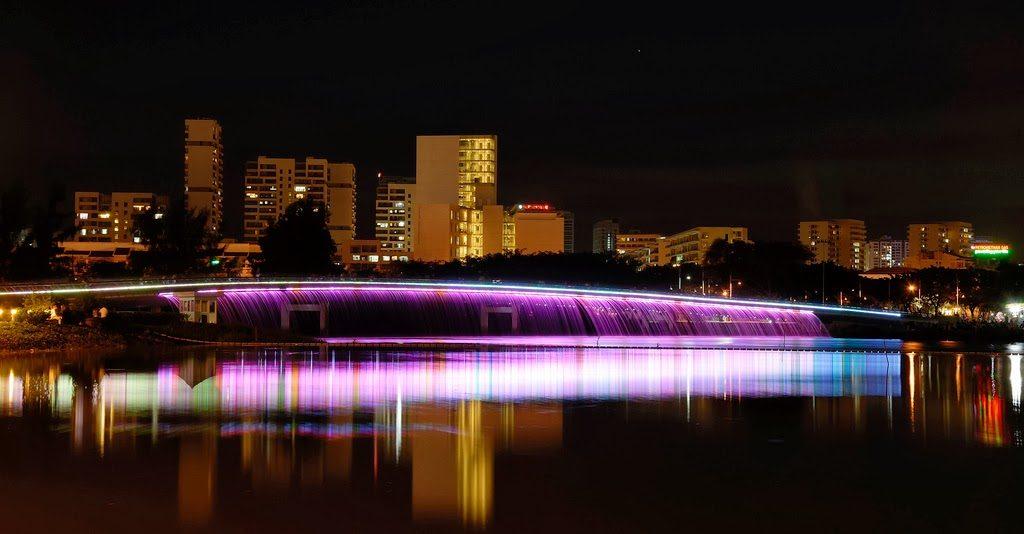 Sài Gòn Về Đêm, Những Điểm Đến Lý Tưởng 78
