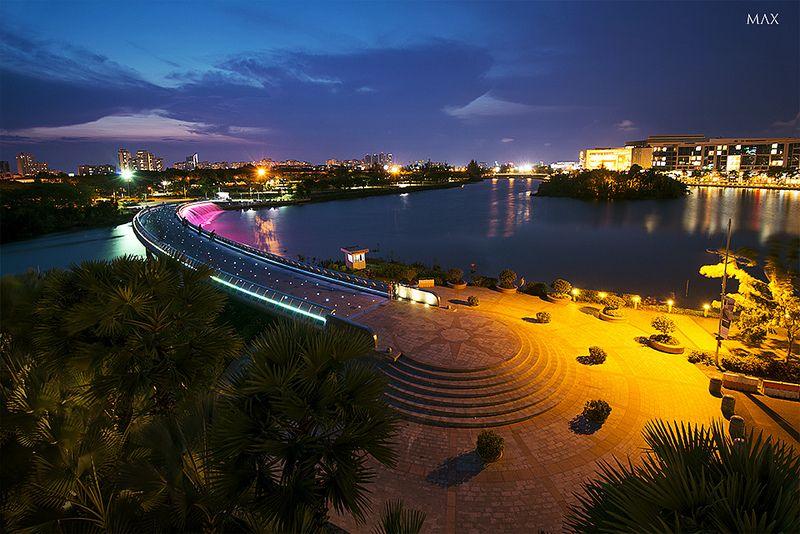 Sài Gòn Về Đêm, Những Điểm Đến Lý Tưởng 76