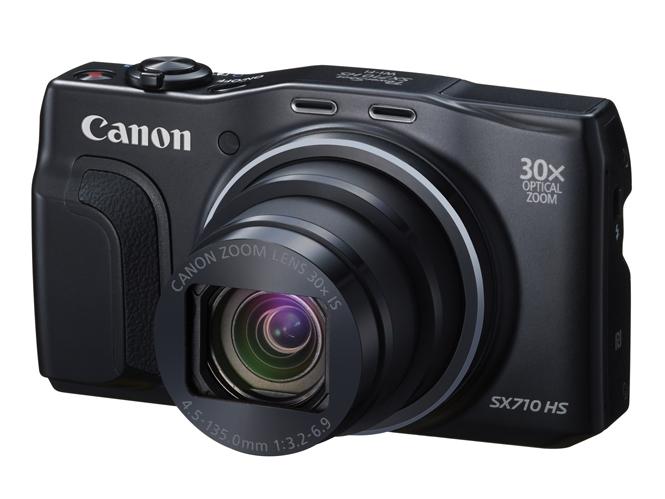 Top 10 máy ảnh kỹ thuật số tốt nhất giá dưới 5 triệu đáng mua nhất 6