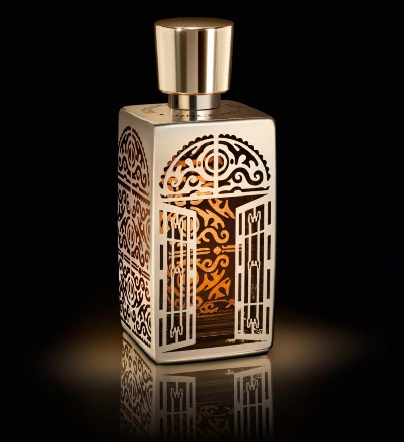 Top 10 chai nước hoa Lancome có mùi hương quyến rũ nhất thế giới 8