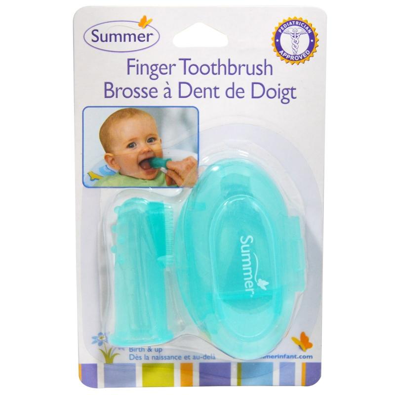 Top 10 bàn chải đánh răng cho trẻ tốt giá rẻ được tin dùng hiện nay 8