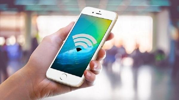 10 tính năng dành riêng cho người dùng smartphone có thể bạn chưa biết ? 8
