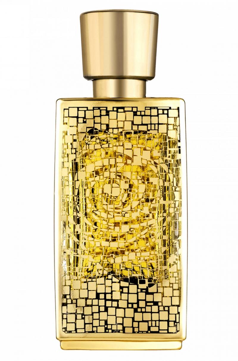 Top 10 chai nước hoa Lancome có mùi hương quyến rũ nhất thế giới 9