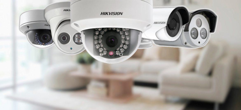 Top 10 công ty phân phối, lắp đặt hệ thống camera quan sát uy tín, đảm bảo chất lượng và giá rẻ nhất tại TP. HCM 3