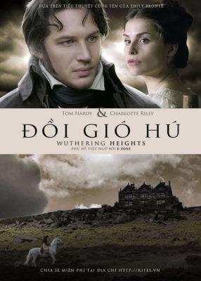 Top 10 bộ phim hay chuyển thể từ những tác phẩm văn học kinh điển