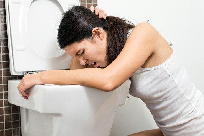Top 10 dấu hiệu mang thai tuần đầu tiên chính xác nhất và các biểu hiện mà mẹ trẻ nên biết 2