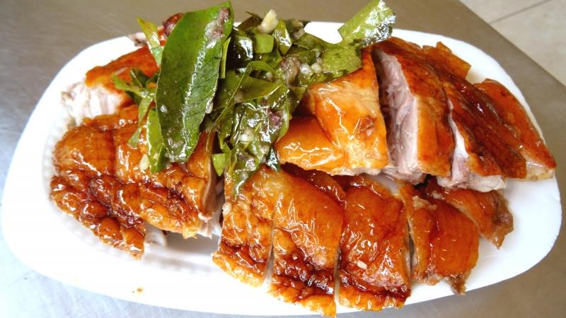 Top 10 món ăn ngon nức tiếng ở Lạng Sơn bạn nên dùng thử 1