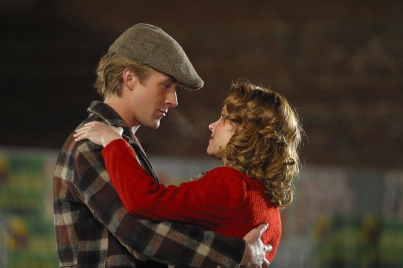 Top 10 phim tình cảm siêu lãng mạn về tình yêu mà bạn không nên bỏ qua 1