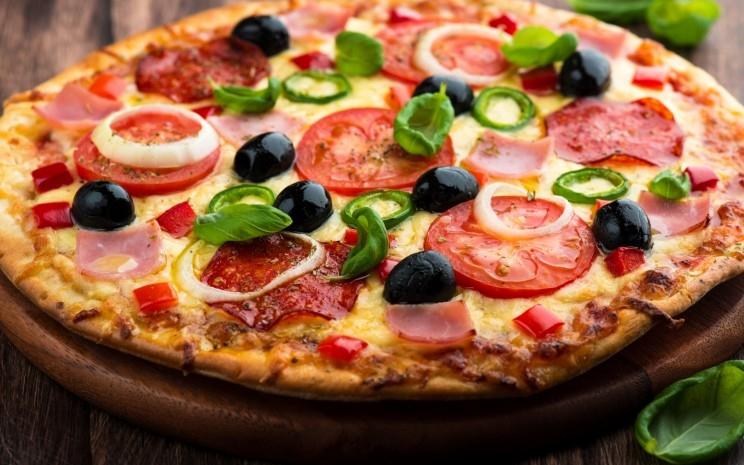 Top 10 quốc gia có nền ẩm thực đa dạng hấp dẫn nhất thế giới 1