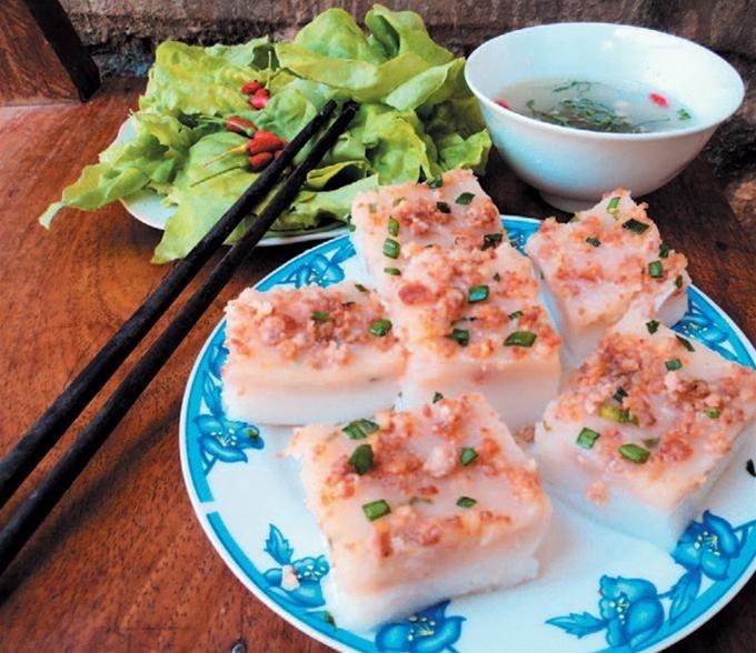 Top 10 món ăn ngon nức tiếng ở Lạng Sơn bạn nên dùng thử 10