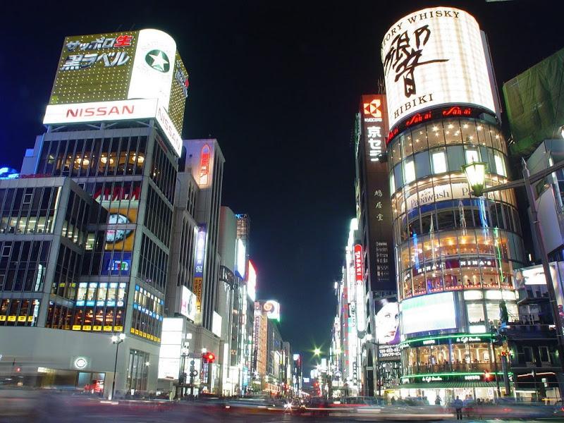 Top 10+ các trung tâm mua sắm lớn nhất thế giới 10