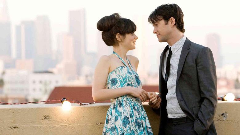 Top 10 phim tình cảm siêu lãng mạn về tình yêu mà bạn không nên bỏ qua 10