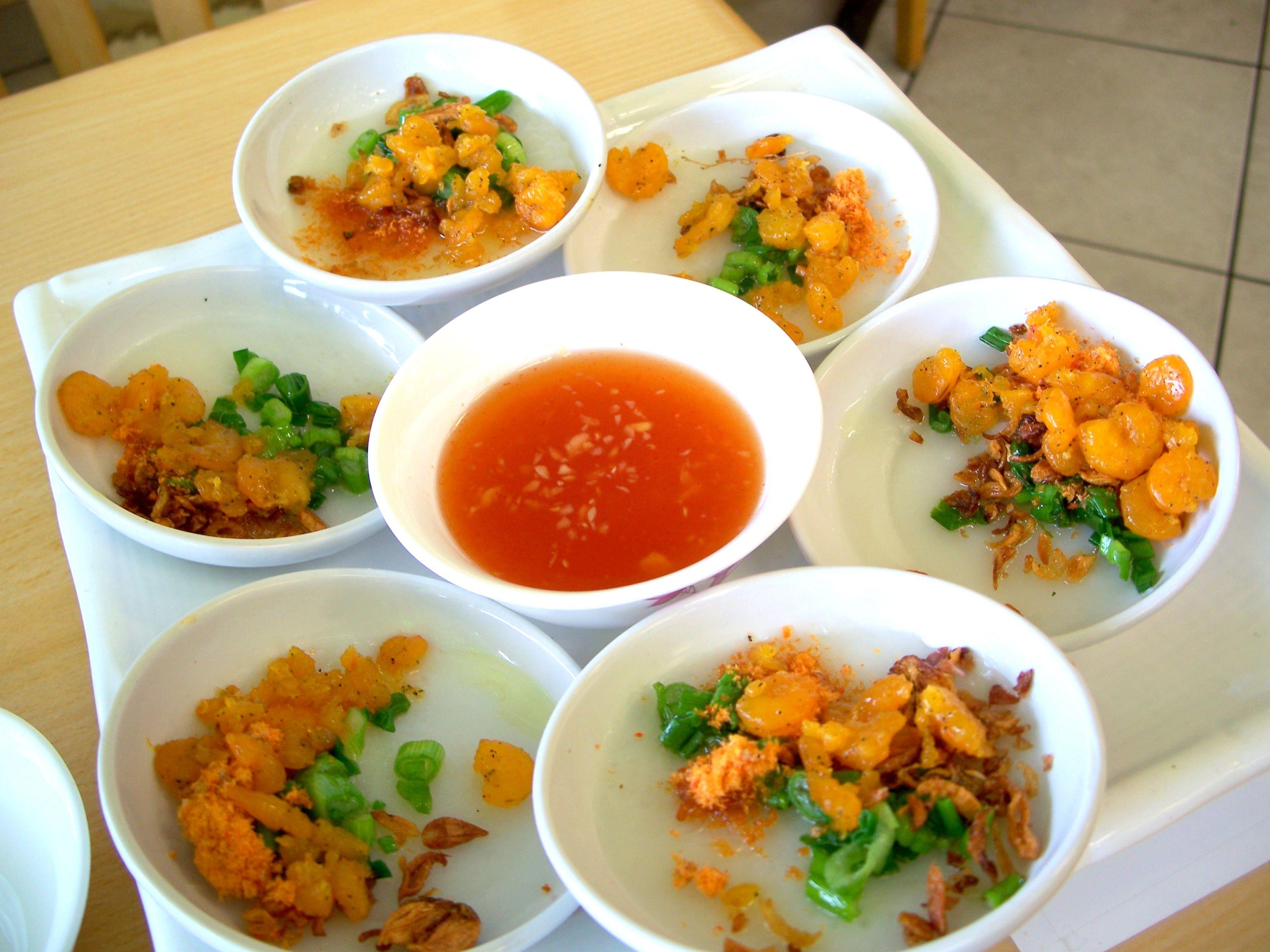 Top 10 khu phố ẩm thực lớn và nổi tiếng tại Sài Gòn bạn không thể bỏ qua 10