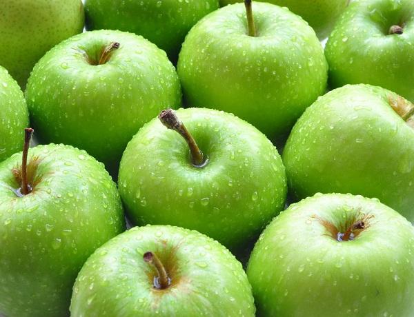 Top 10 loại trái cây giúp bạn da khỏe dáng đẹp lý tưởng 1