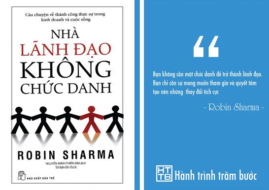 Top 10 cuốn sách hay, tâm đắc thay đổi cuộc đời bạn nên đọc nhất 3