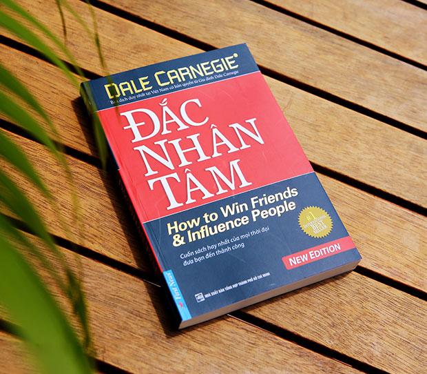 Top 10 cuốn sách hay, tâm đắc thay đổi cuộc đời bạn nên đọc nhất 4