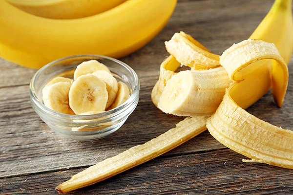 Top 10 loại trái cây giúp bạn da khỏe dáng đẹp lý tưởng 4