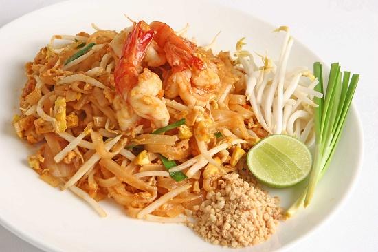 Top 10 món ăn mang đậm nét Thái tại Sài Gòn mà bạn không nên bỏ lỡ 7