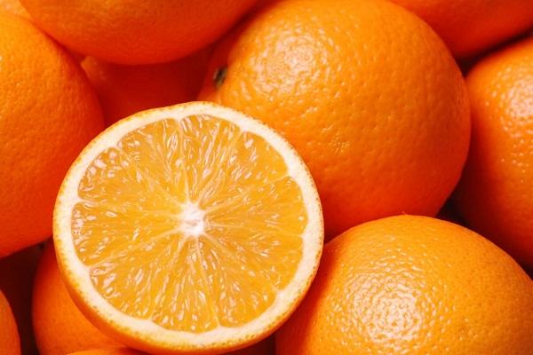 Top 10 loại trái cây giúp bạn da khỏe dáng đẹp lý tưởng 7