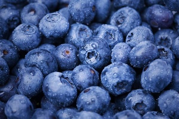 Top 10 loại trái cây giúp bạn da khỏe dáng đẹp lý tưởng 8