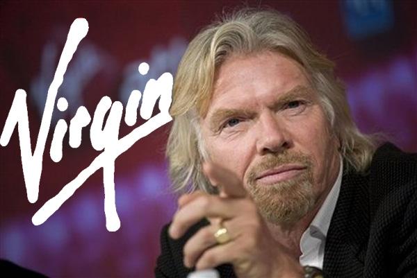 Top 10 nhà diễn giả có sức ảnh hưởng lớn cho giới trẻ trên toàn thế giới 8