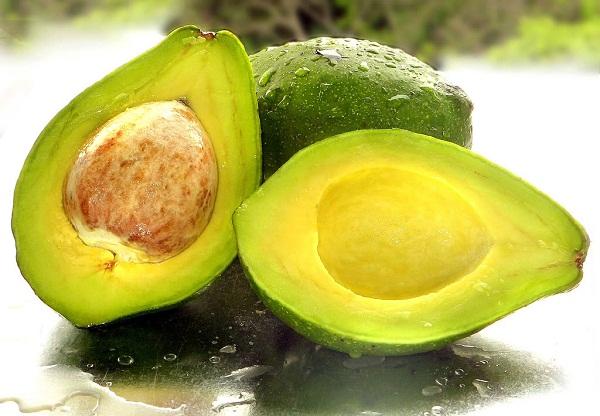 Top 10 loại trái cây giúp bạn da khỏe dáng đẹp lý tưởng 9