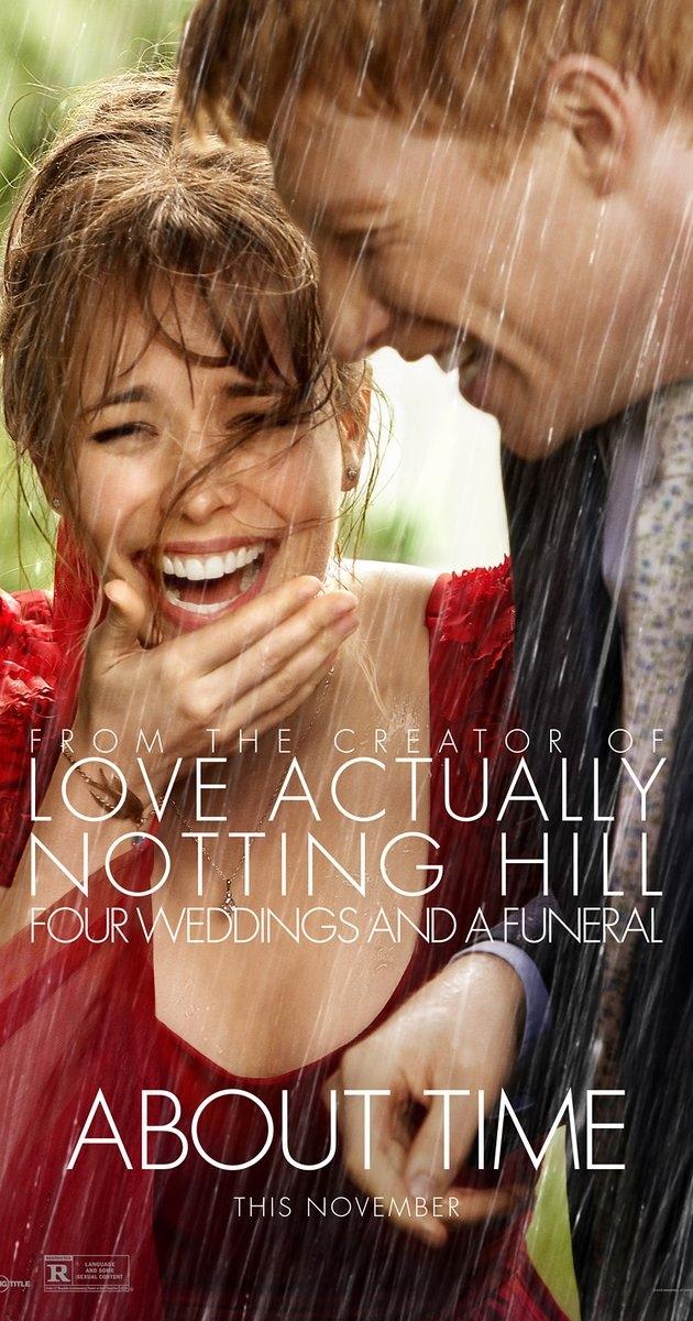 Top 10 phim tình cảm siêu lãng mạn về tình yêu mà bạn không nên bỏ qua 2