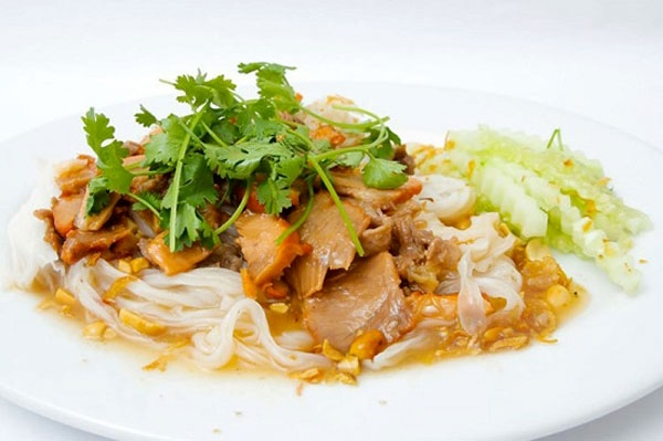 Top 10 món ăn ngon nức tiếng ở Lạng Sơn bạn nên dùng thử 2