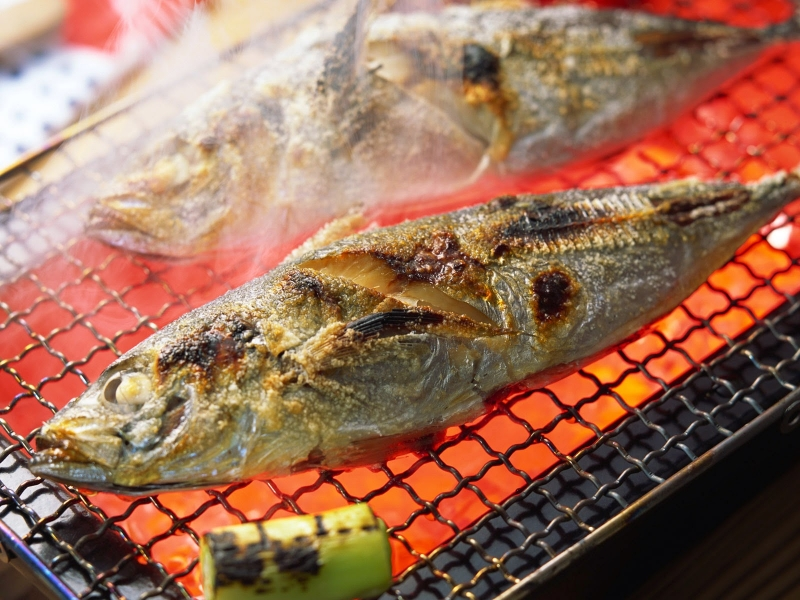 Top 10 món ăn mang đậm nét Thái tại Sài Gòn mà bạn không nên bỏ lỡ 10