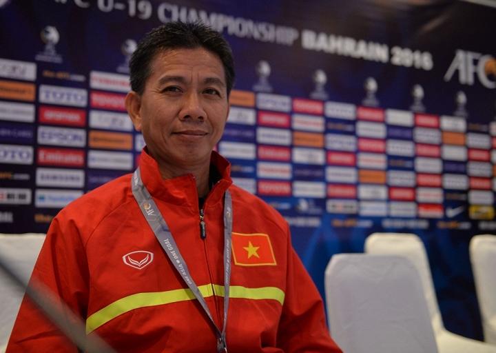 Top 10 vận động viên tài năng làm rạng danh Việt Nam 7