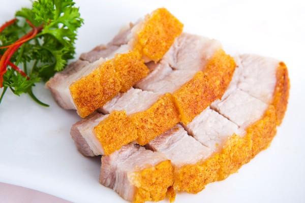 Top 10 món ăn ngon nức tiếng ở Lạng Sơn bạn nên dùng thử 3